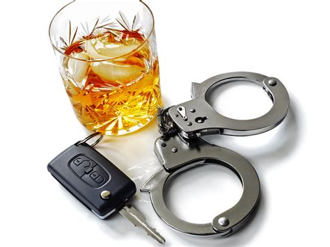 Can I Be A Driver With A Criminal Record Can A Person Be Accused Of Illinois Dui W A Bac 0 08