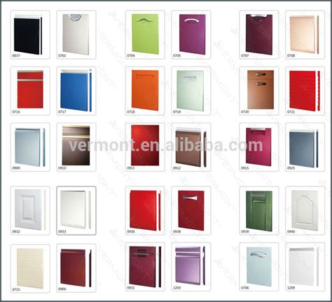 Kitchen Cabinet Factory Modular Kitchen Cabinet Color Combinations Buy Kitchen