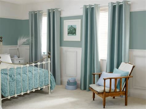 duck egg and cream bedroom marvelous duck egg bedroom ideas camer design