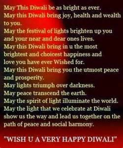 Essay On Diwali In For Ielts by Diwali Essay In For Children Help With Assignments Australia