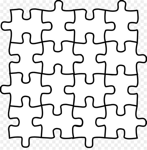 coloring puzzles jigsaw puzzles coloring book colouring pages maze autism