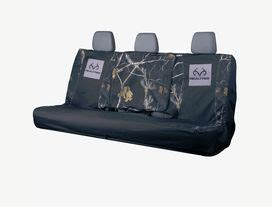 black and white camo car seat covers 71 best camo truck auto accessories images on