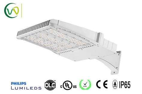commercial parking lot light pole packages commercial pole lighting lighting ideas