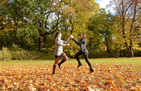 pittsburgh swing dancing best swing dance clubs in pittsburgh 171 cbs pittsburgh