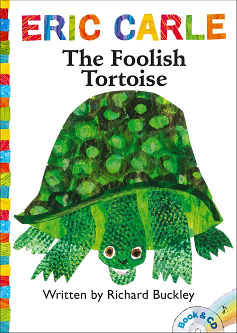 Eric Carle Printable Book Covers eric carle official publisher page simon schuster uk