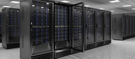 server room safety high value assets keystone protection co