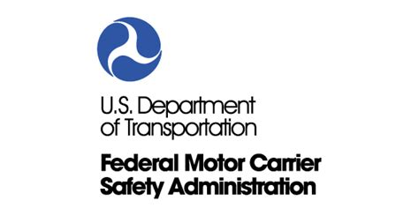 federal motor carrier what is fmcsr must read for all drivers