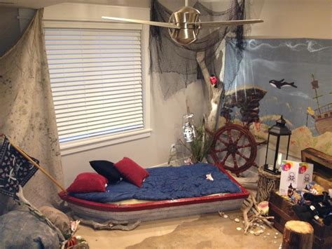 craziest bedrooms room ideas 30 crazy bedroom ideas for your home