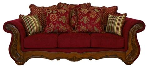 reproduction victorian sofa sofa loveseat victorian french reproduction furniture