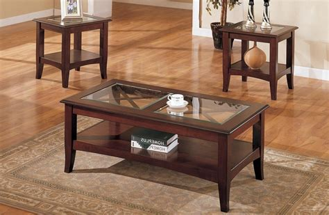 Cheap Glass Top Coffee Table Glass Top Coffee Tables And End Table Setsmatching Coffee And End Coffee Table Inspirations