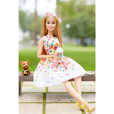 best 25 barbie doll accessories ideas only on pinterest 55 best gift ideas barbie s i want images on pinterest