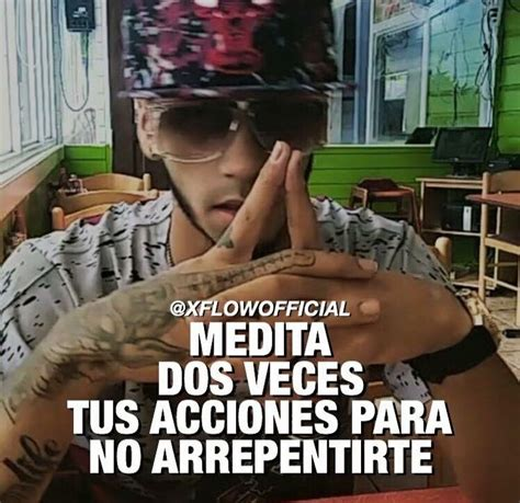 169 best images about anuel aa frases on pinterest