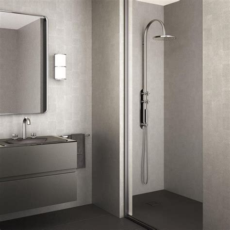 White Bathroom Cabinet Ideas Exclusive Bathroom Design Collection By Giorgio Armani