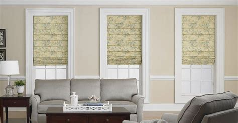 Blinds For Living Room by Window Treatments For The Living Room 3 Day Blinds