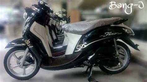 Jual Saklar Fino Nih Yamaha Mio Fino 125 Blue Sudah Distribusi Ke Diler Siap Di Jual Pertamax7 Net