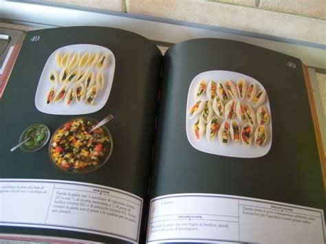 basi della cucina italiana conserve di zucchine le basi della cucina italiana