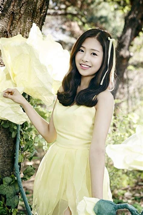 Web Snob April 4 by April チェウォン Webドラマの主人公に抜擢 本当に頑張って撮影したので期待してください Drama