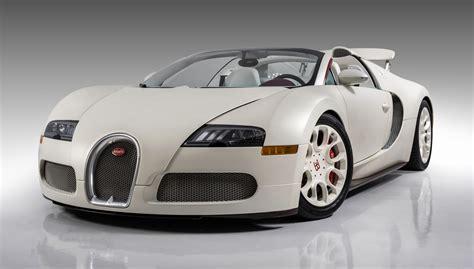 mayweather cars floyd mayweather bugatti grand sport www pixshark com