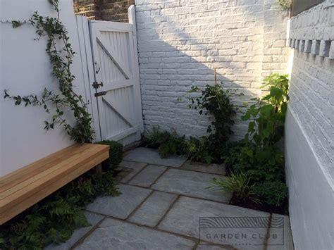 Terraced House Backyard Ideas Swg Awakening E2 80 A2 Pre Cu Server View Topic Wts Windowed Houses Large Medium Small