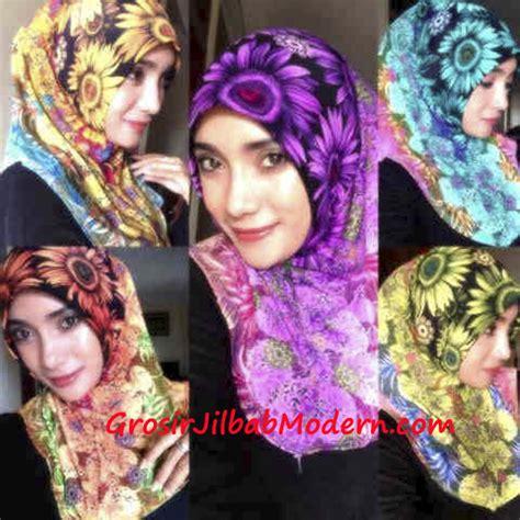 Matahari Syari jilbab syria matahari grosir jilbab modern jilbab cantik jilbab syari jilbab instan