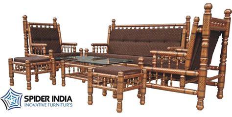 wood carving sofa manufacturers teak wood carved sofa set teak wooden carved sofa set