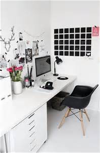 Work Desk Ideas 10 Chic And Beauteous Home Office Desk Ideas