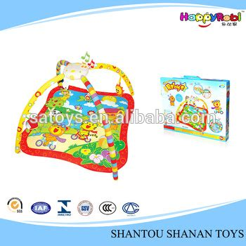 baby play mat with lights baby electronic musical baby play mat with