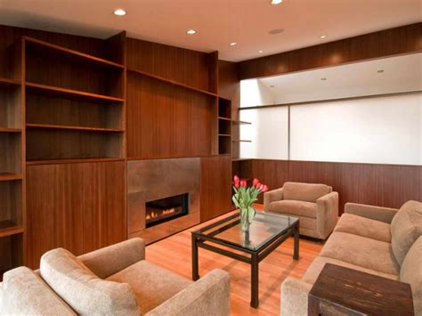 30 things you should know about living room cabinets 30 things you should know about living room cabinets