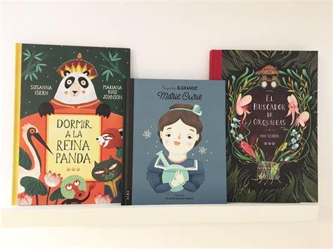 leer libro de texto pequena grande marie curie gratis para descargar m 225 s libros infantiles ilustrados casiviernes