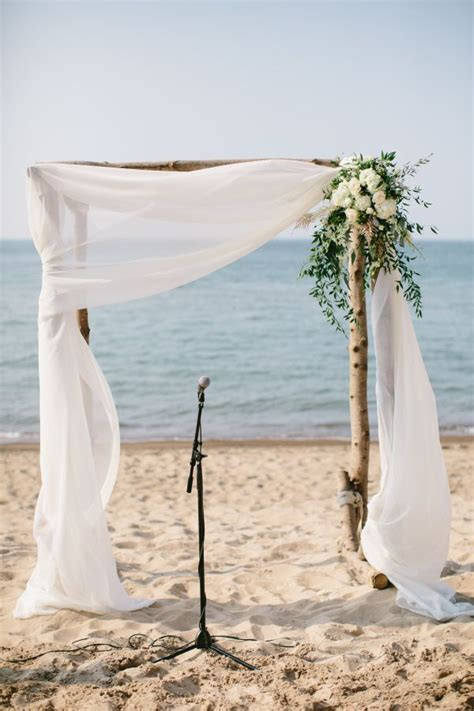 pops of pretty in 2019 vows promises wedding