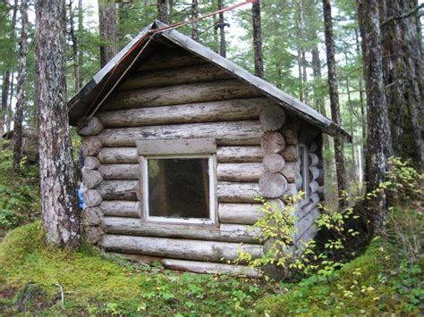 Waterfront Log Cabins For Sale by Alaska Waterfront Log Cabin For Sale Alaska Cabins For Sale