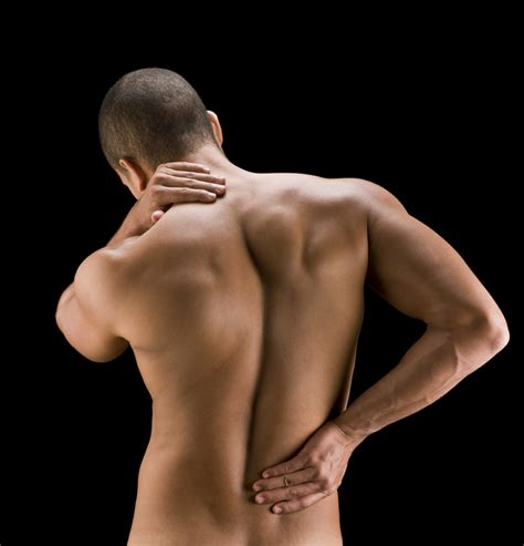 muscle pain and weakness vital frequency