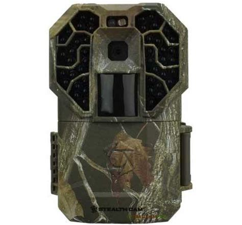 trail cam pro game trail camera reviews trail cam buying guides