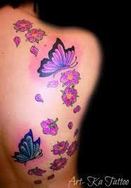 tatuaggi con fiori sul braccio oltre 1000 idee su tatuaggi di fiori sul braccio su
