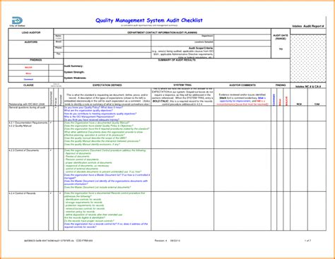 audit findings template printable loan agreement form