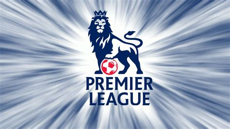 2014 2015 barclays premier league teams the 10 highest salaries in the barclays premier league in