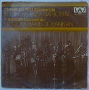 bembeya jazz national camara mousso bembeya jazz national 88 disques vinyle et cd sur cdandlp