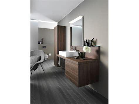 Duravit Bathroom Furniture Duravit Bathroom Furniture New Fogo Range From Duravit Karmatrendz Duravit Bathroom Series