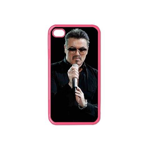 george michael apple iphone 4 4s on stuff