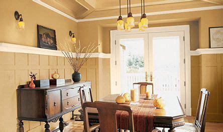 eddie bauer valspar paint bungalow gold  images