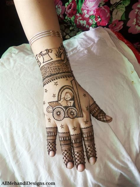 henna tattoo bedeutung 17 henna tattoos mehndi pattern designs 1000