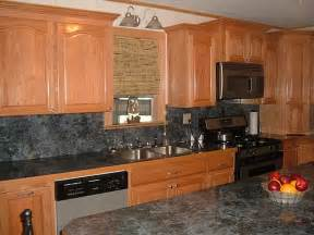 kitchen design oak cabinets oak kitchen cabinets 9 kitchen with oak