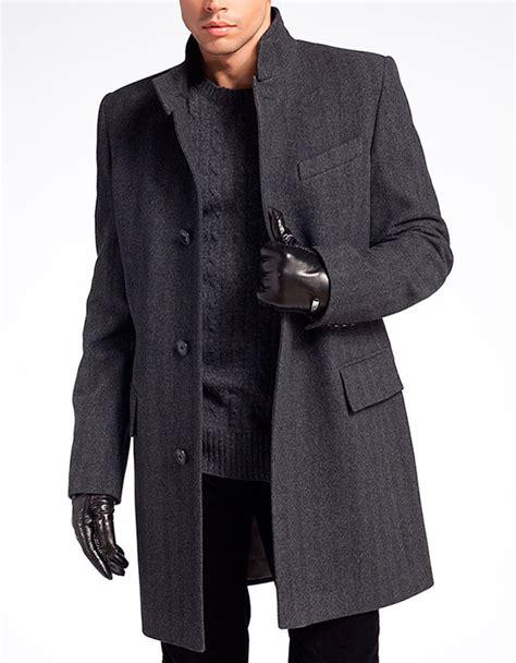 imagenes uñas gelish 2016 мужское пальто зима 2016 2017
