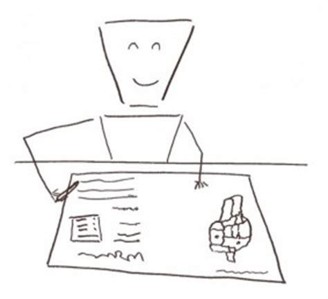 schreibtisch aufr umen tipps 10 ordnungs methoden ordnung halten