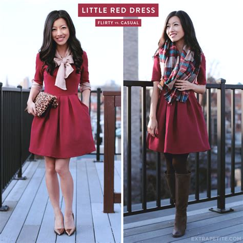 christmas party clothes for petite women fashion style tips and diy