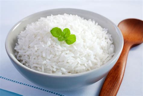 alimenti contro diarrea dieta in bianco gli alimenti per contrastare la diarrea