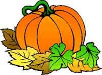 Image Of Halloween Pumpkin - alles 252 ber den k 252 rbis