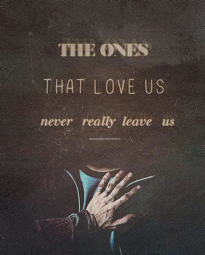 10 Magical Things We Should In The Muggle World by Char Harry Potter Quotes
