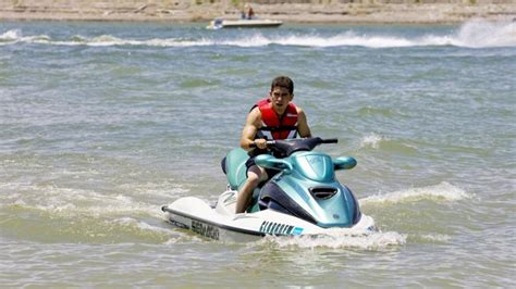 jet ski boat thing pueblo vacations activities things to do colorado