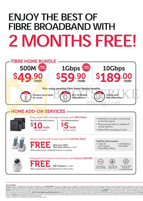 singtel home broadband plan house design plans